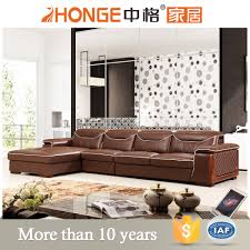 Sofas For Living Room With Price Living Room Furniture Egypt Prices Living Room Furniture Egypt