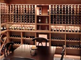 wine rack lighting. Display Lighting On Individual Wine Racks To Showcase Bottles Of Rack I