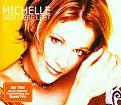 Bildergebnis f?r Album Michelle Wer Liebe Lebt