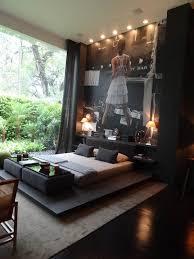 Impressive Decoration Bachelor Bedroom 25 Trendy Bachelor Pad Bedroom Ideas