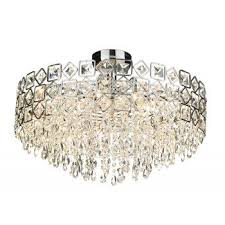 best choice of fabulous chandelier for low ceiling 17 ideas about intended decorations 10