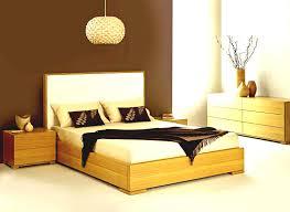 Bedroom Designs India Bedroom Designs Villa Purple Indian Home - Home interior ideas india