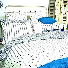 nautical duvet covers canada ship cover sets with blue nautical duvet covers bedding sets