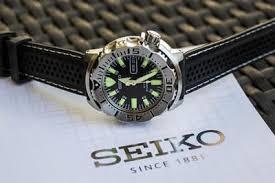Seiko Vs Citizen Watches Brand Overview Watch Comparison