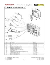 interlift ilk series liftgate by the liftgate parts co page 8 interlift ilk series liftgate by the liftgate parts co page 8 issuu
