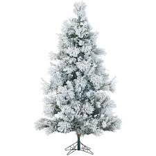 Dunhill Fir Artificial Christmas Tree with 1500 Clear Lights-DUH3-120LO-S -  The Home Depot