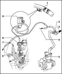2006 chrysler 300c awd 5 7l fi ohv hemi 8cyl repair guides click image to see an enlarged view