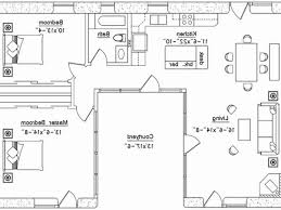 h shaped house plans with pool in middle elegant u shaped house plans new u shaped