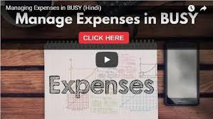 How To Manage Expenses In Busy Accounting Software