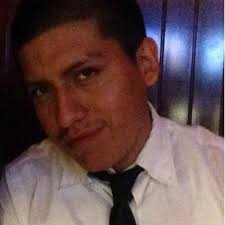 Emmanuel Santana (@santanaes123)   Twitter