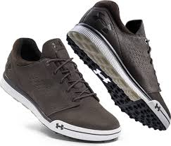 under armour golf shoes. under armour tempo hybrid golf shoes