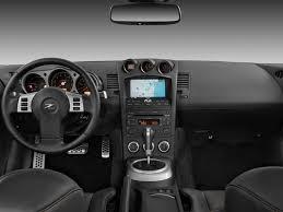 2003 nissan 350z interior. nissan 350z interior automatic 147 2003 350z