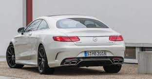 mercedes benz new car releaseMercedesBenz to Launch 3 New Cars in India On 30th July  NDTV