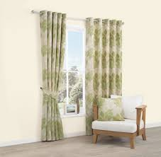 B And Q Curtains Green Memsaheb Net