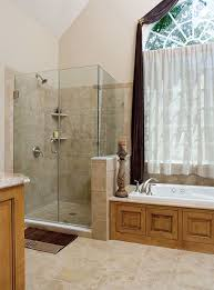 9X5 Bathroom Style Cool Design Ideas