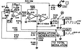 korg ua726 here s the schematic ms20schematic