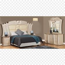 bed side view transparent. Simple Transparent Bedside Tables Bedroom Furniture Sets Bed Frame  Bed To Side View Transparent G