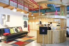 managers office design dea. Elephant Nation\u0027s Office Space Is A Hip And Dynamic-looking Workplace, With Furniture Sourced From Outlets Throughout The UAE As Well Overseas. Sarah Dea Managers Design .