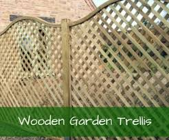 wood fence panels for sale. Palisade Fencing · Garden Trellis Wood Fence Panels For Sale U