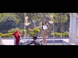 new punjabi songs 2016 makeup breakup with s jaggi sidhu latest brand new hits song video get video you