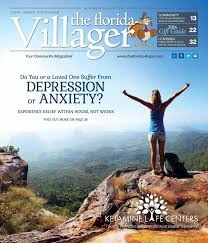 the florida villager edition coral gables the florida villager 2016 edition coral gables south miami by the florida villager issuu