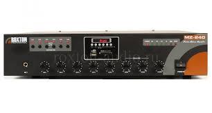 Картинки по запросу трансляционное звуковое оборудование