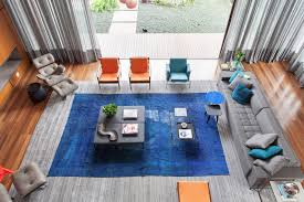 beautiful sofa living room 1 contemporary. 3 Rug On Decorating Done Right In This Living Room Beautiful Sofa 1 Contemporary A