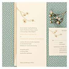 Wording For Adults Only Wedding Reception