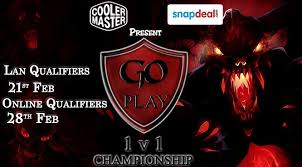 afk gaming india s premiere esports portal go play 1 on 1 dota