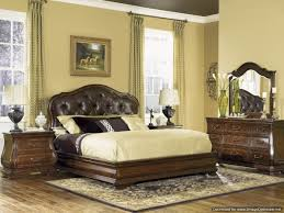 Master Bedrooms Furniture Master Bedroom Sets Rochelle Master Bedroom Set Legacy