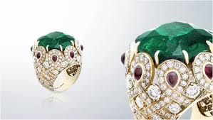 royal african diamonds diamond jewellery ring 25 9