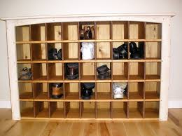 storage white wooden shoe cabinet nike swoosh wood box uk diano in walnut with partment