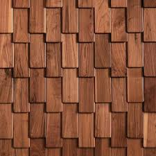 wooden wall coverings scale wooden wall wooden wall coverings uk
