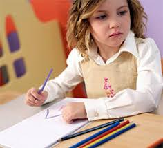 Дошкольное образование обучение дошкольников предшкольная  Дошкольное образование детей в Алматы