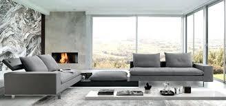 Italian furniture designers list Beds Italian Designers Furniture Be Inspired By Iconic Furniture Designers List Of Famous Italian Furniture Designers Furniture Ideas Italian Designers Furniture Luxury Furniture Designer Furniture By