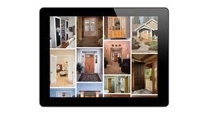 front doors woodSimpson Door Company  Wood Doors  Interior  Front Doors