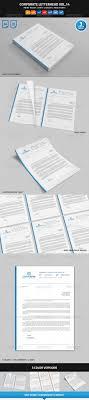Best 25 Word Doc Ideas On Pinterest Letter Template Word