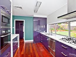 natural purple kitchen color design  ideas about purple kitchen walls on pinterest purple kitchen kitchen
