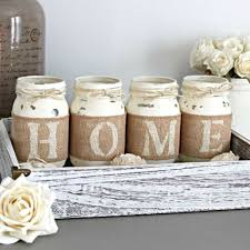 Small Picture Diy Rustic Home Decor Ideas Pinterest The World39s Catalog Of