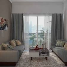beige color paintDecor Exploring Gray And Beige Color For Your Cool Interior And