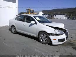 2010 Volkswagen Jetta Tdi 3vwal7aj7am159606 2010 Volkswagen Jetta Tdi Price Poctra Com
