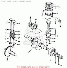 Vacuum diagram honda ef