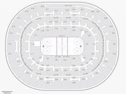 Value City Arena Seating Chart Value City Arena Virtual Seating Chart Charts Boston