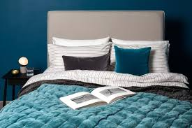 light blue bed covers gray bedding sets light blue bedding light grey bedding teal bed comforter