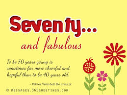 Quotes 70th birthday 100th Birthday Wishes and Messages 100greetings 3