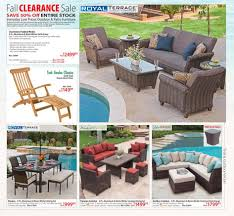 fullsize of lovely patio furniture chair king scottsdale orlando used airpark north o
