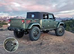 2018 jeep truck diesel. wonderful truck 2018 jeep wrangler pickup diesel specs with truck