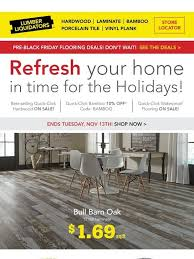 lumber ators over 30 laminate floors up to 32 off special financing milled