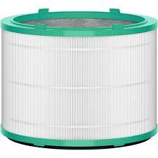 <b>Фильтр Dyson Glass HEPA</b> 360 968125 (1001854888) купить в ...