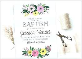 invitation design online free design christening invitations free invitation designs design